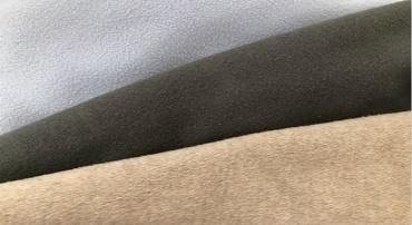 羊絨與羊毛,有何區別?