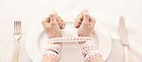常見減肥誤區你踩過嗎?