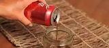 关于可乐的谣言知多少?