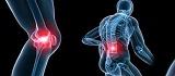 人體關節要省著點兒用嗎?