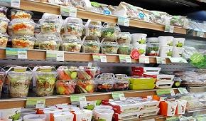 保質期越長的食物防腐劑越多嗎?