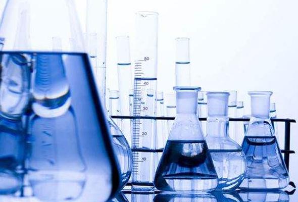 危險化學品安全知識,你了解多少?