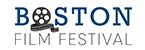 波士顿科幻电影节