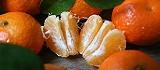 染了色的砂糖桔能放心吃嗎?