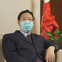 疫情期间,专家教你如何提高免疫力