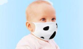 婴儿该如何防护?