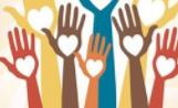 专家解读:社区工作者如何做好心理防护?
