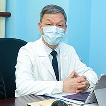 新冠肺炎轻症患者如何快速恢复?