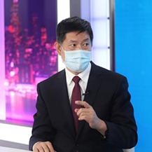 科学区分新冠肺炎与肺部原发病