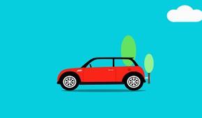 私家车如何做好防护?