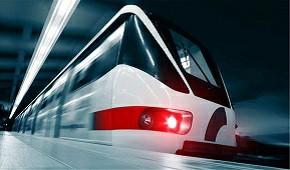 乘坐地铁、公交车时该注意哪些事?