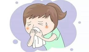 如何区分普通感冒与新冠肺炎?