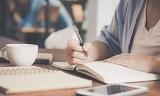 家长如何帮助孩子树立高考的目标?