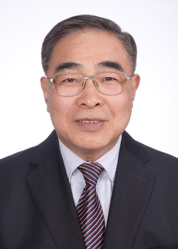 张伯礼:中西医结合治疗为中国方案添加亮点