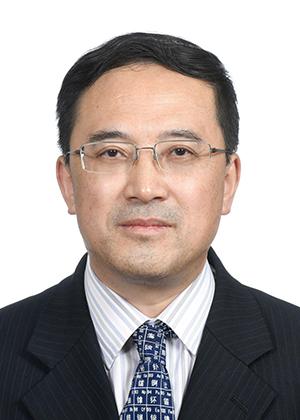 冯小明:在国际手性合成前沿领域领跑