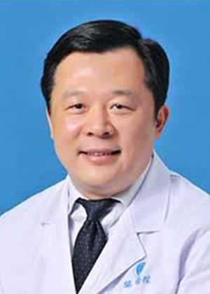 胡豫:专注于初凝血疾病临床与基础研究