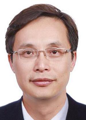 黄璐琦:大力推进中药研究与发展
