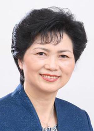 李兰娟:心系人民国家 科学研判疫情