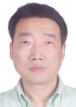 彭志勇:对新冠肺炎的临床特点进行全方位立体描述