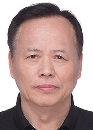 仝小林:让中医药全面介入新冠肺炎疫情防控