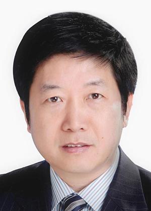 陈士林:科技创新助力中药材产地精准扶贫