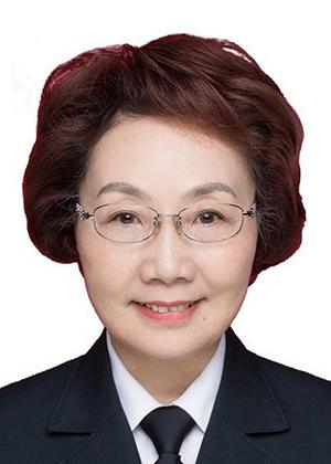 王红阳:致力于探寻肝癌基因密码