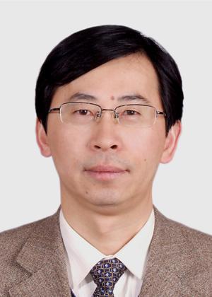 俞书宏:探索无机仿生材料跨尺度合成新途径
