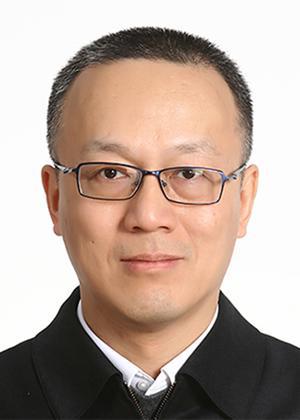 龙腾:为中国遥感卫星一号飞上太空做出重要贡献