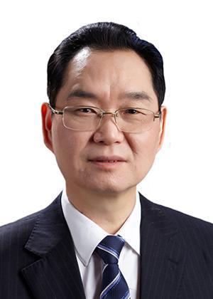 陈孝平:带领团队突破束缚 打破一个个手术禁区