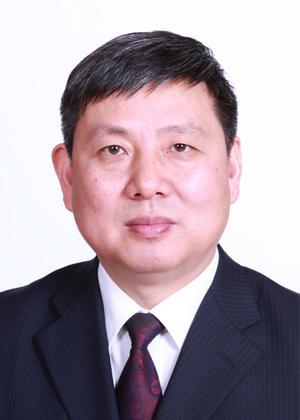 樊会涛:填补我国空空导弹领域发展多项技术空白