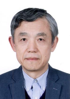 薛澜:立足学术前沿 扎根中国治理实践