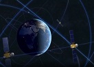 北斗全球组网,将给世界带来什么?