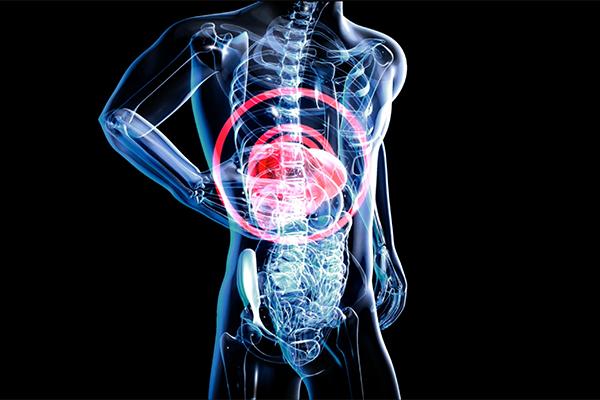 人體健康中的隱形殺手——丙肝