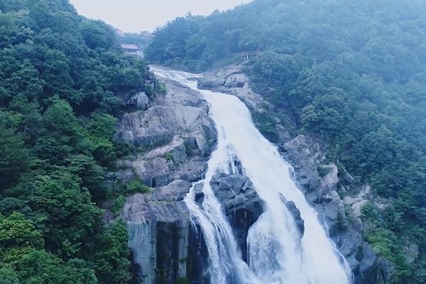 优化河流水能开发布局 推动水电转型升级