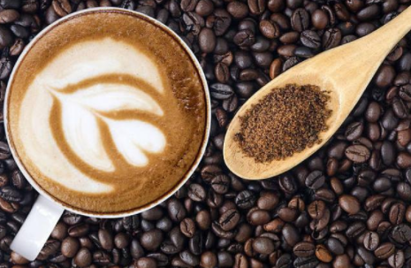 英国南安普敦大学新研究称: 经常喝咖啡的人患慢性肝病的风险较低