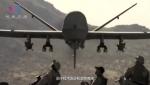 王英勋:无人机呼唤自主控制技术
