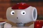人工智能 添彩未来