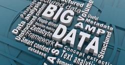 张新生:大数据的时代启示