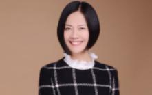 """專訪""""2017年度中國雙創十大培訓導師""""獲得者王秋芬"""