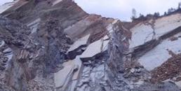 岩石学研究助力地球矿产资源开发
