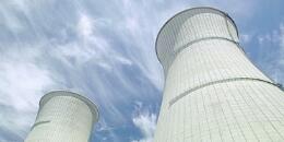 探访核能新领域 开发建设新能源