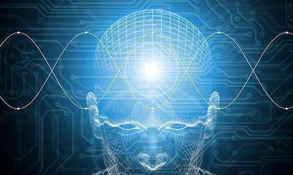 """科普:人工智能发展到了哪一步——""""人工智能追问""""系列报道之三"""