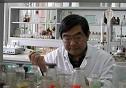 郝小江:解讀植物的化學語言之開啟研究之路