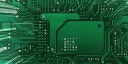 """邓中翰:引领智能时代发展的""""芯片"""""""
