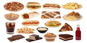 关于食品添加剂,你真的了解吗?