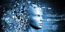 人工智能——破解复杂语义