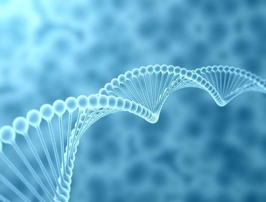 结构生物学的探索发展