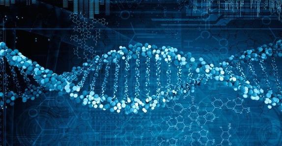 破解人类基因的信息通道——遗传密码(上)