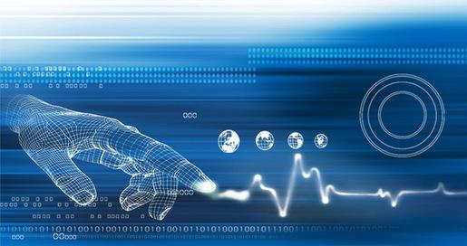 破解人类基因的信息通道——遗传密码(下)