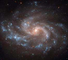 你知道宇宙如何测量吗?